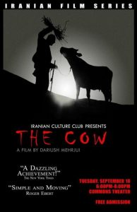 The-Cow-film-images-57602493-c9cf-4e9a-abaa-8c3656b234a