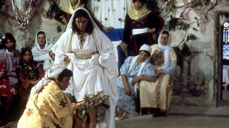 wedding-in-galilee
