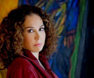 Zeynep Özbatur Atakan ile Röportaj