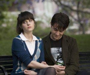 Raydan Çıkan Bipolar Filmler