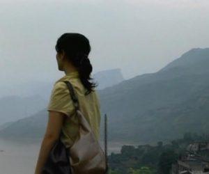 Still Life ya da Three Gorges'ın Güzel İnsanları