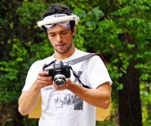 Yönetmen Ahmet Baturay Tavkul ile Söyleşi