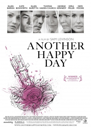 another_happy_day