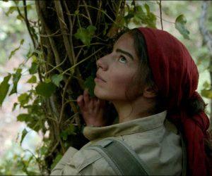 Öne Çıkan 5 Yapımla 18. London Turkish Film Festival
