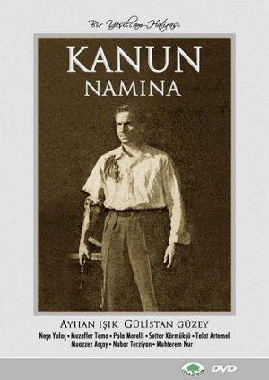 kanun_namna