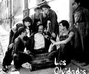 Los Olvidados: Neorealizmin Buñuel Rüyaları
