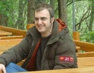 Senarist ve Sinema Yazarı Tamer Baran'la Söyleşi