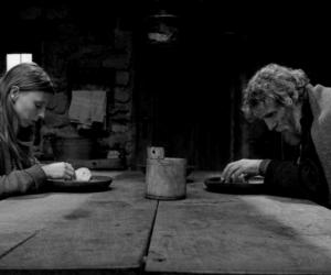 İyinin ve Kötünün Ötesinde Bir Film: The Turin Horse