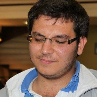 Emre Uzundağ