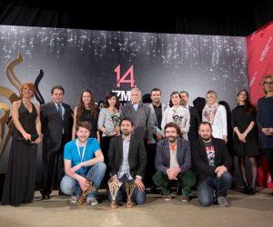 14. İzmir Kısa Film Festivali Değerlendirmesi