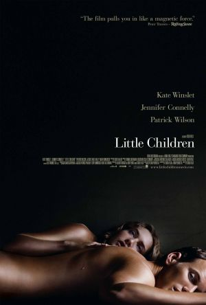 littlechildren