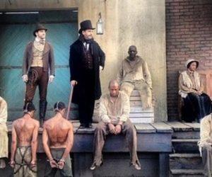 12 Years A Slave: Açlığı, Utancı, Köleliği… Biliriz