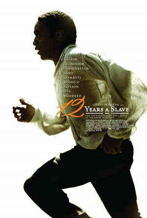 12_years_a_slave_2013_poster