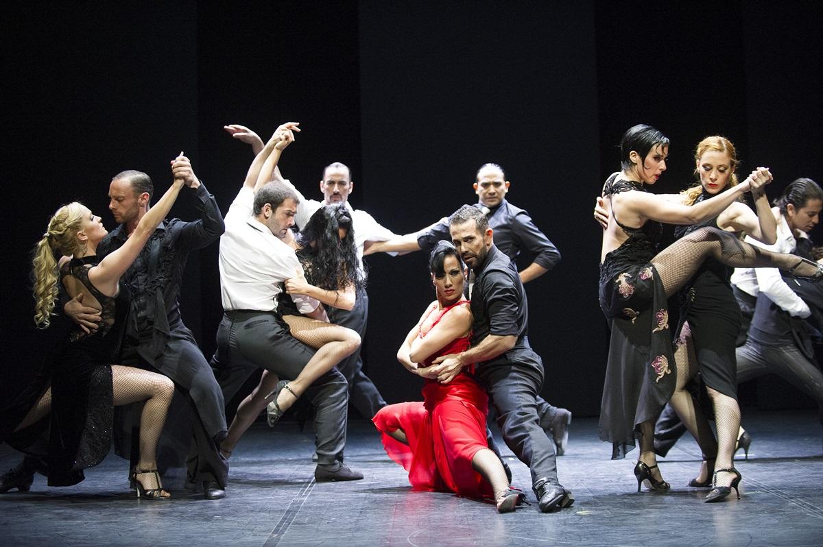Milonga-22-05-13-Theatre_Jorat-298