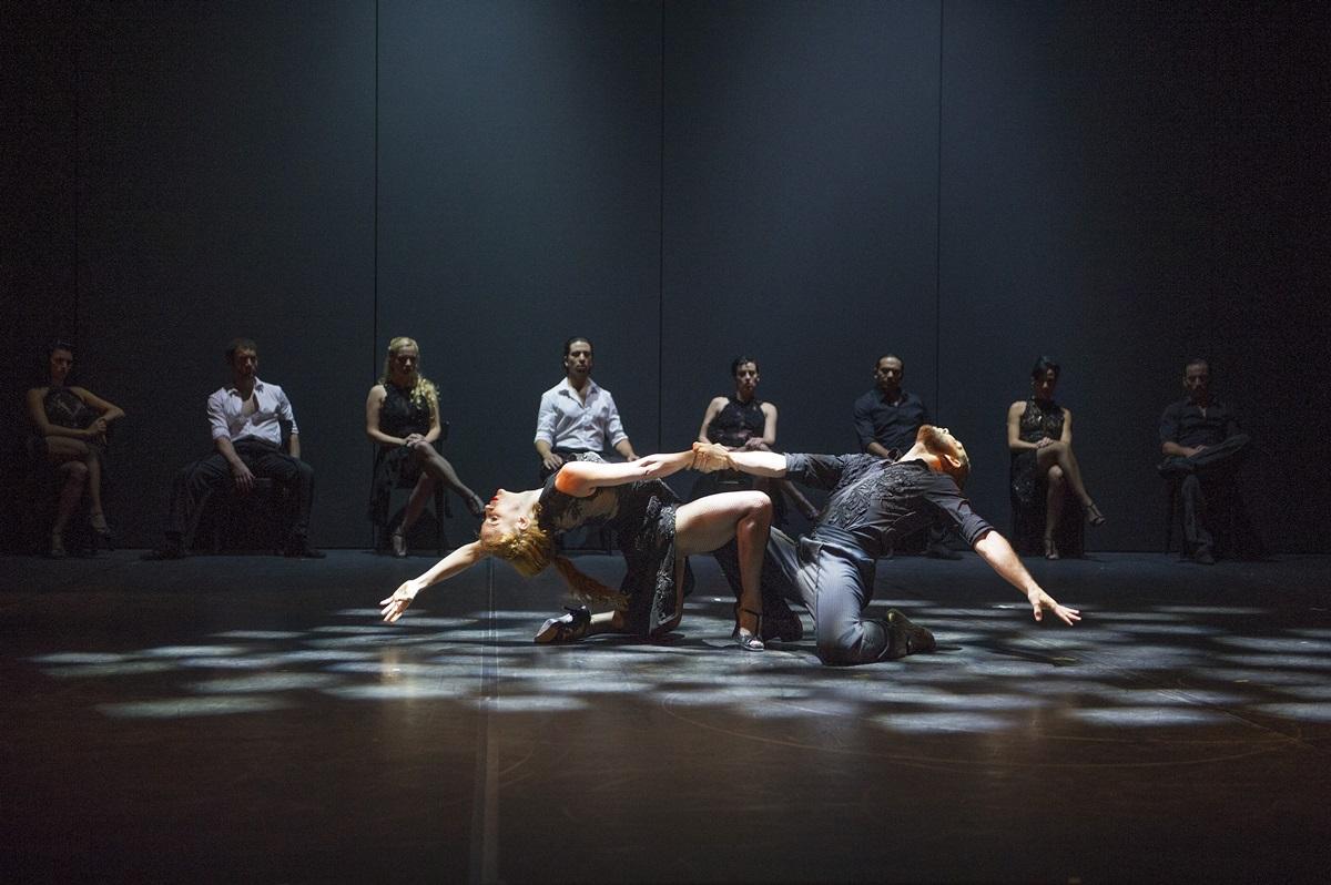 Milonga-22-05-13-Theatre_Jorat-862