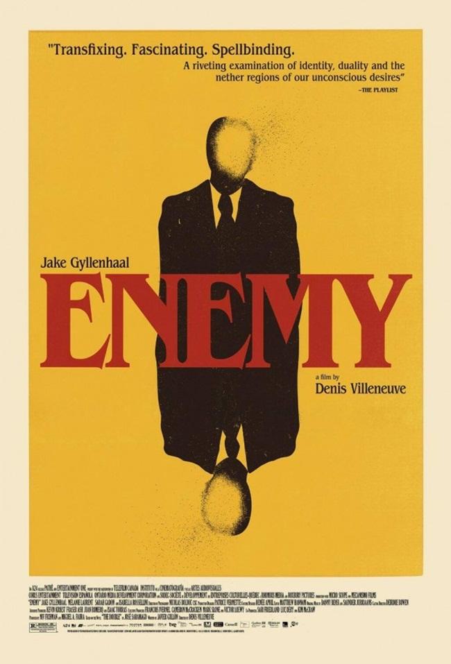 enemy1-620x913
