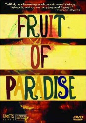fruit_of_paradise