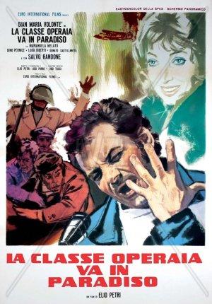 la_classe_operaia_va_in_paradiso_1971_poster