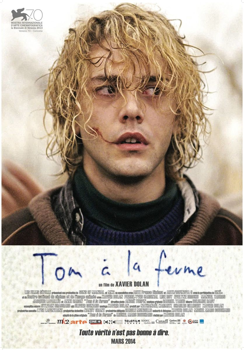 tom_at_the_farm_poster