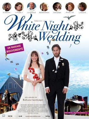 white_night_wedding_2008
