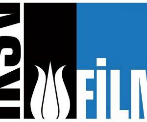 33. İstanbul Film Festivali Önerileri