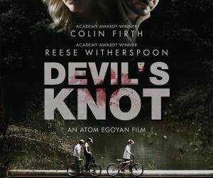 Devil's Knot (2013, Yön: Atom Egoyan)