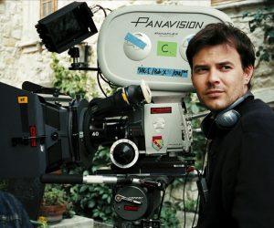 Yazarlarımızdan Çağın Şentürk, François Ozon'un Filmografisini Puanladı