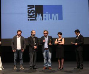 33. İstanbul Film Festivali Ulusal Yarışma İzlenimleri