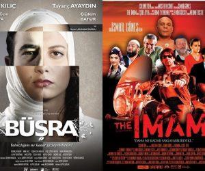 Günümüz Türk Sineması'nda Merkez Sağ Siyasetin Silinişi: Kimlik mi, Temsil mi?