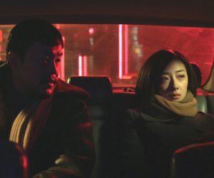 Bai Ri Yan Huo (Black Coal, Thin Ice – 2014, Yön: Yi'nan Diao)