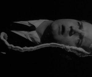 Sürreal Bir Korku Otobiyografisi ya da David Lynch'in Silgi Kafası