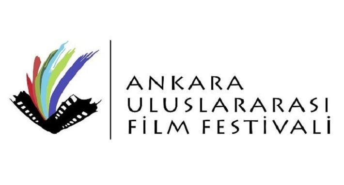 Ankara-Uluslararasi-Film-Festivali1