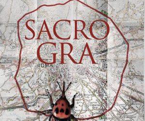 Belgeselle Kurmaca Arasında: Sacro GRA