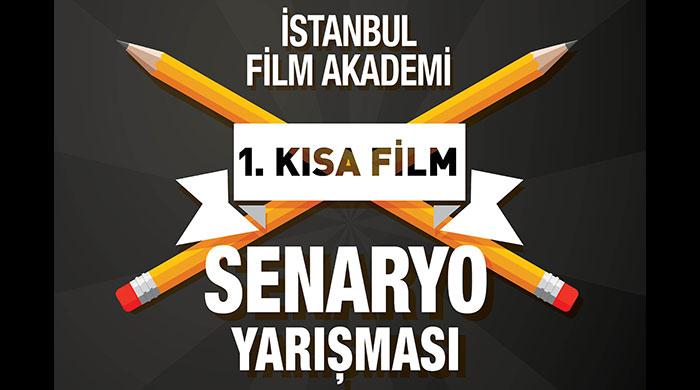 kısa-iyidir-istanbul-film-akademi-kısa-film-yarışması