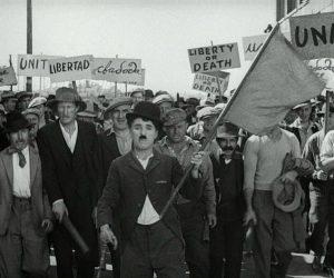 1 Mayıs İşçi Filmleri