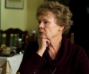 PHILOMENA: Anne ile Oğul Arasında…