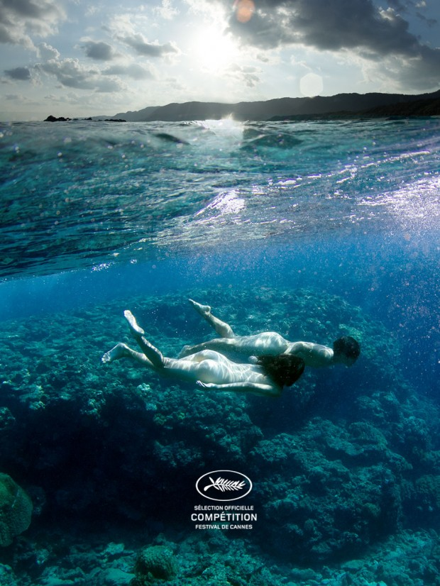 still_the_water_poster_1-620x826