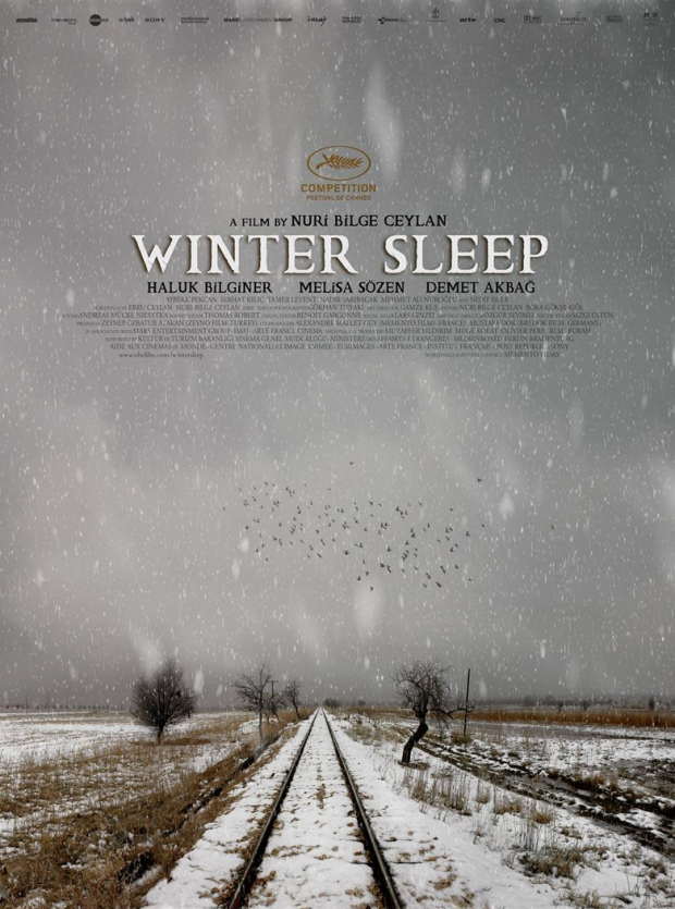 winter_sleep_poster-620x835 (1)