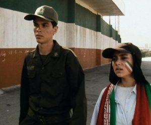 Futbol Temalı 11 Film