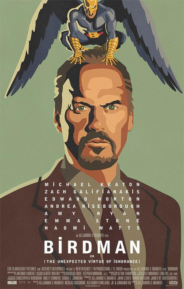 birdman_poster_1