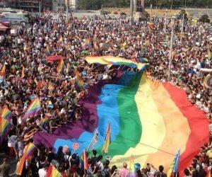 Acıdan Geçmeyen LGBTİ Filmleri Biraz Eksiktir