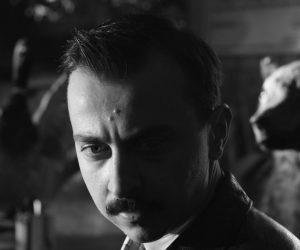 Fantastik Türk Sineması'nda Bir Zirve: Sen Aydınlatırsın Geceyi
