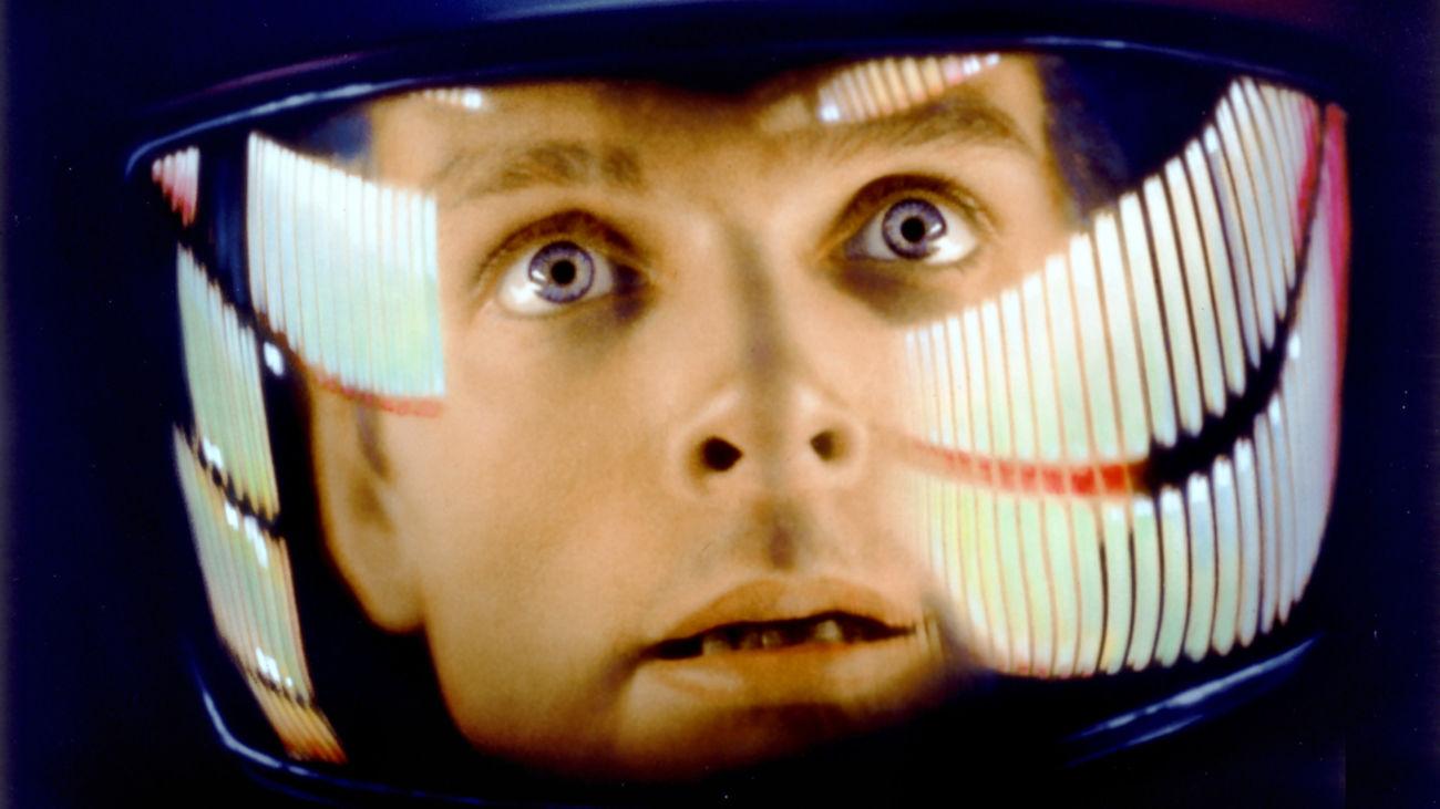 2001-a-space-odyssey-original1