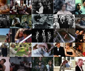 Fil'm Hafızası'nın 3. Yıldönümüne Özel Keşif Dosyası