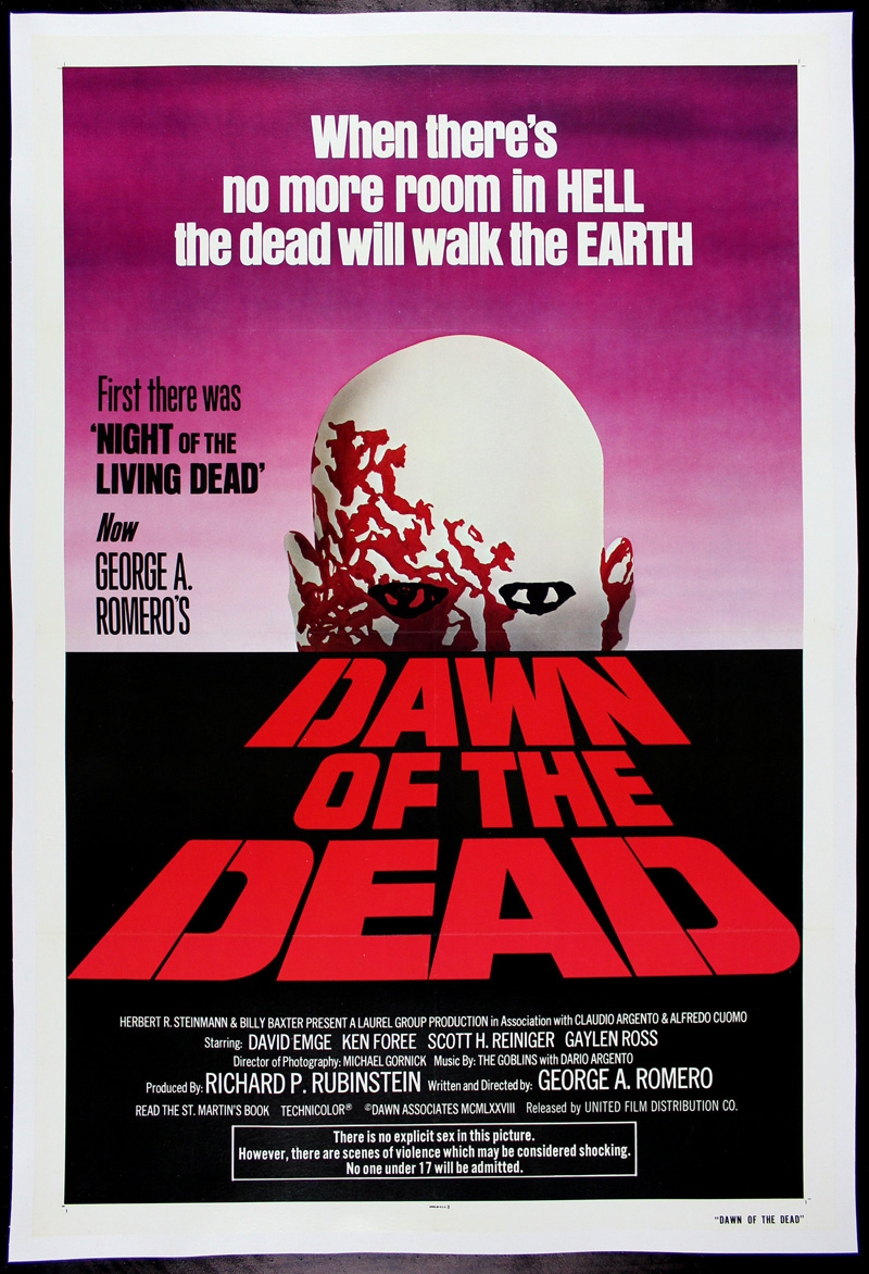 DAWN-OF-THE-DEAD-MOVIE-PO-web