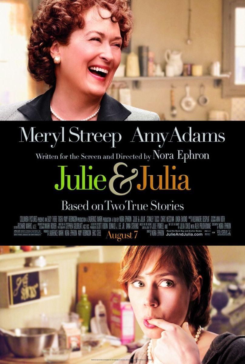 julie_and_julia_ver2_xlg