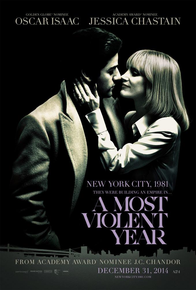 a-most-violent-year-final-kissing-teaser