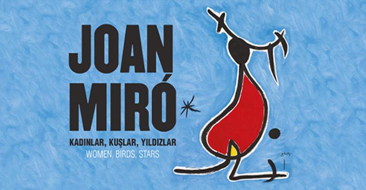 miro-ssm-banner-750x390_0