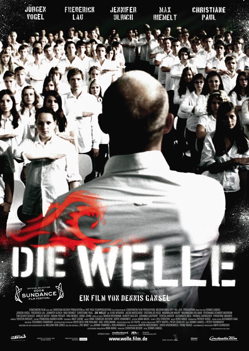 die-welle-dalga-wave-turkce