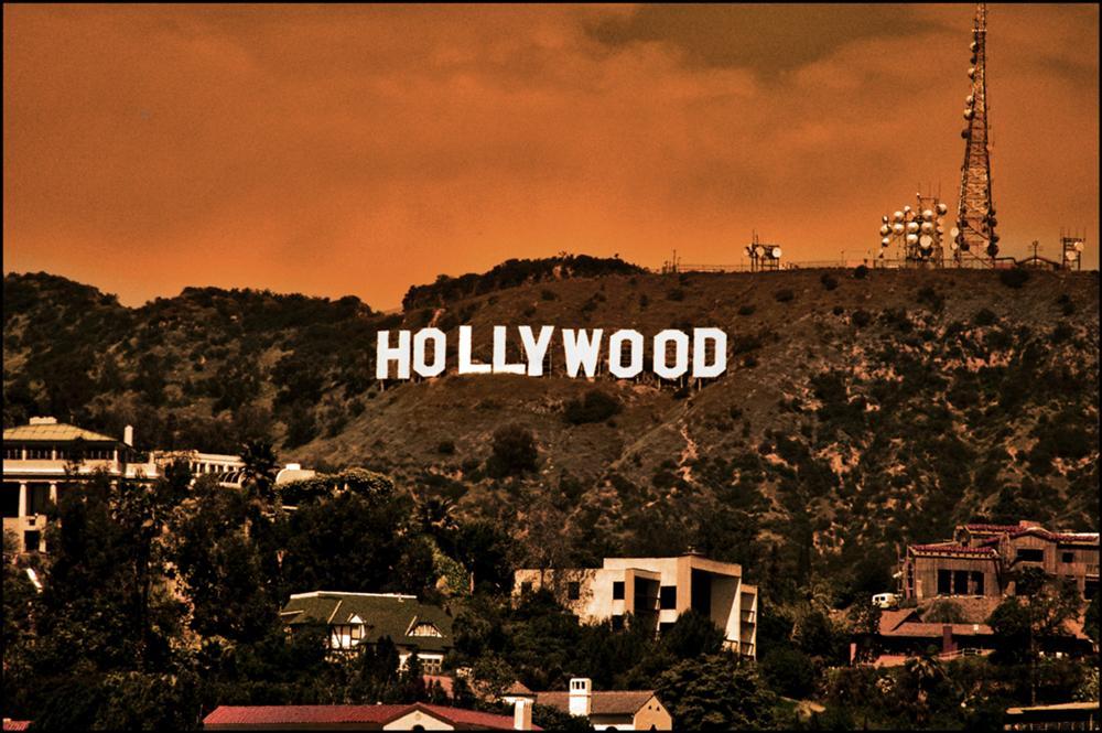 1000px-Hollywood